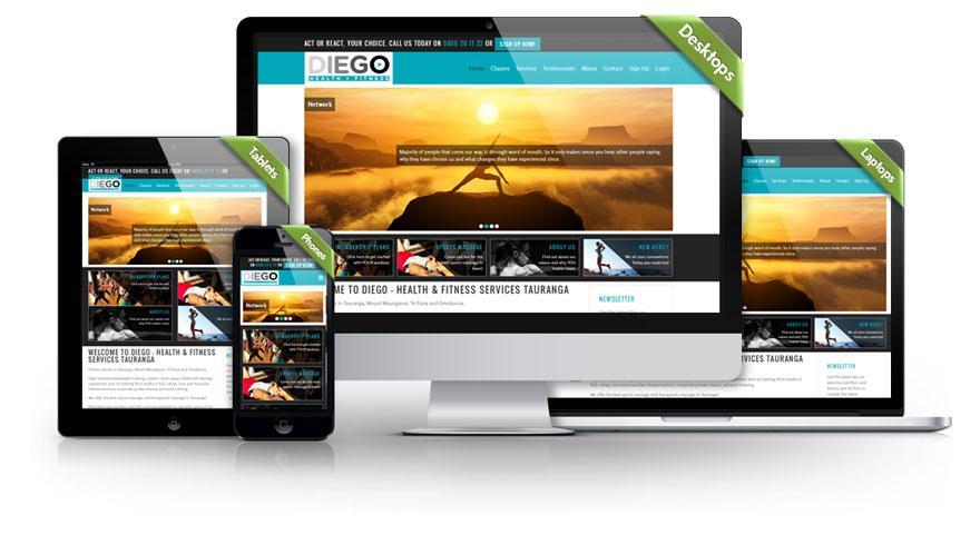 Responsive-Design-mobile-tablets-phones